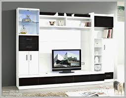 designing girls bedroom furniture fractal. Best LCD TV Showcase Designs For Hall 2016 0008 Designing Girls Bedroom Furniture Fractal