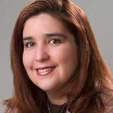 Ivonne HERNÁNDEZ   Clinical Associate Professor, Oral Medicine Graduate  Program   DDS, MSc   University of Alberta, Edmonton   UAlberta   School of  Dentistry