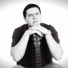 Acoustic Blues - Roni Bulgarelli