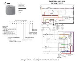 wiring diagram for trane thermostat daily electronical wiring 14 new nexia thermostat wiring diagram pictures tone tastic rh tonetastic info trane thermostat wiring diagram numbers for wiring diagram for trane