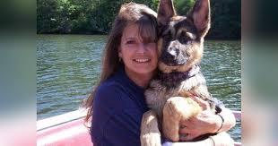 Obituary for Brenda Lee Wettengel   Kessler & Maguire Funeral Home