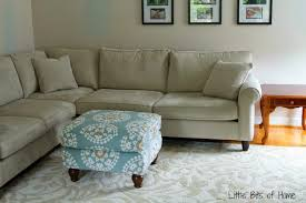 permalink to lovely havertys sectional sofa