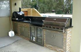 modern outdoor ideas medium size outdoor kitchen cabinet ideas cabet cabinets home depot weatherproof suppliers