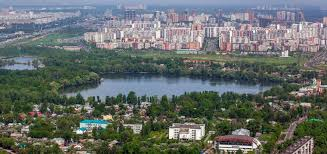 Люберецкие депутаты утвердили генплан округа