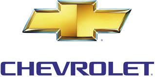 chevrolet logo vector. Wonderful Vector Image For Chevrolet Logo Vector 2015 Wallpaper HD In