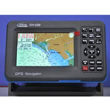 Cheap Chart Plotters The Best Cheap Chartplotter Fishfinder Prices And Sales