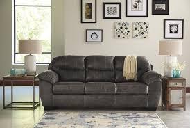 Sofas Center Best Furniture Mentor Oh Storeley Sleeper Sofa Set1