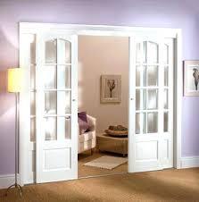 bi fold doors interior french exterior double bifolding width folding door sizes uk