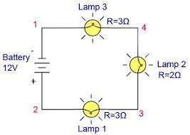 wiring diagram for lights in series wiring image wiring pot lights in series diagram wiring image on wiring diagram for lights in
