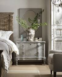 bedroom furniture designer. isamar bachelors chest bedroom furniture designer