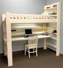 student loft bed with desk loft bed with desk college student loft bed with desk