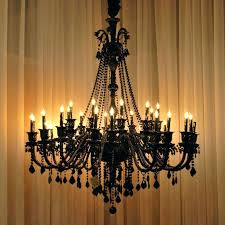 cool chandelier candle covers candle covers chandelier black chandelier candelabra black candelabra chandelier chandelier candle covers