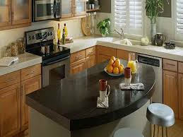 surprising corian countertops small room new in paint color decorating ideas fresh in furnitures interior nice