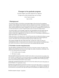 Perfect Letter Of Intent Sample Graduate School With Animation
