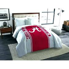 dallas cowboys comforter cowboys bedroom set curtains valance cowboy baby bedding free by on window decorating dallas cowboys