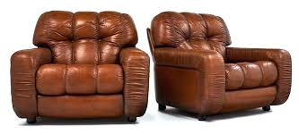 ottomans target leather chair and ottoman wide with small chairs large size of armchair luxury awesome