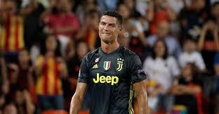 Negli altri dieci confronti in coppa italia, la juventus ha vinto in cinque occasioni, il napoli in tre e due volte la partita è finita in pareggio: Juventus Vs Napoli Live Stream Tv Channel How To Watch