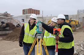 Construction Management Construction Management