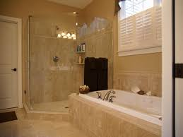 small master bathroom remodel set