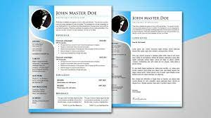 Get a free cv is here to help you make your cv with ms word and openoffice. 2 Pages Version Samples Templates Get A Free Cv
