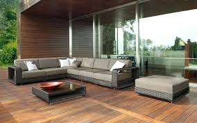 wooden outdoor couch modern outdoor sofa furniture with outdoor sofa furniture golden eagle outdoor furniture simple