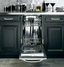 18 inch stainless steel dishwasher. Plain Steel To 18 Inch Stainless Steel Dishwasher A