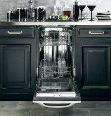18 built in dishwasher. Beautiful Dishwasher In 18 Built Dishwasher P