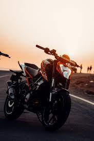 100+ Super Bike Photos Download [HD ...