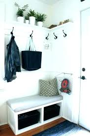 coat rack ideas for small spaces cool wall hook ideas coat hook ideas coat rack idea coat rack ideas for small spaces coat rack ideas for small spaces