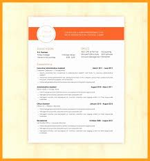 Agenda Samples In Word Cool Agenda Templates In Word Simple Resume Examples For Jobs