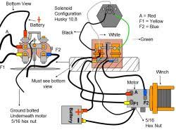 wiring diagram or husky superwinch com click to enlarge