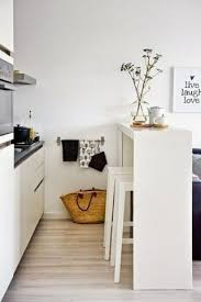 Small Picture Best 25 Studio kitchen ideas on Pinterest Studio apartment