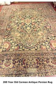 rug cleaning nyc best oriental rug cleaners area rug ideas intended for inspiring oriental rug cleaning rug cleaning