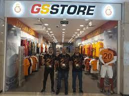 """GSStore su Twitter: """"🔥 #GSStore mağazalarımız hazır, ŞAMPİYON TAKIMIN,  ŞAMPİYON TARAFTARLARINI bekliyor!… """""""