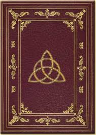 book of shadows hard