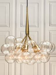 83 most imperative large glass globe chandelier retro pendant light covers hanging replacement ceiling lights lamp globes wall sconce fan shades sconces