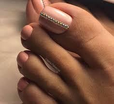50 Cute Summer Toe Nail Art And Design Ideas For 2019