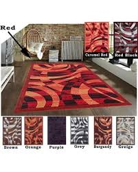 brown area rugs contemporary chocolate brown area rugs round rug contemporary blue winston porter doreen decorative