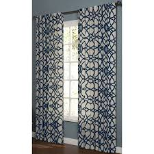 Primitive Curtains For Living Room Rustic Country Curtains For Living Room
