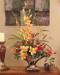 Small Picture Best 10 Silk floral arrangements ideas on Pinterest Silk flower