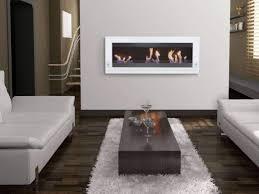 Moderner Landhausstil Wohnzimmer Gestalten Das Beste Von