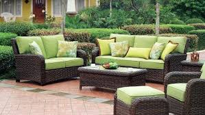 affordable dining outdoor chairs full size of patio furniture sets with fire pit clearance wicker decoration affordable