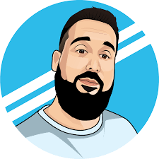 Tú codigo de nintendo eshop card: Tarjetas Codigos Eshop ÏŸ 2021 Switch Online Gratis