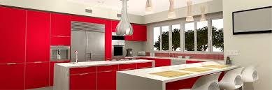 Pro Kitchen Design Watch Your Dreams Come True With Us Ct Axela Kitchens