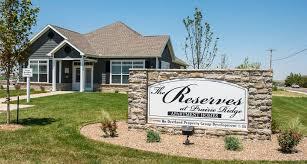 apartments for rent in garden city ks. Wonderful City Aprtments For Rent In Garden City KS On Apartments For In City Ks A