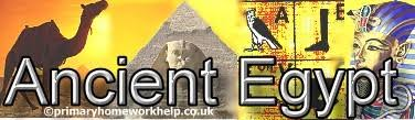 Ancient Egypt for Kids Ancient Egypt
