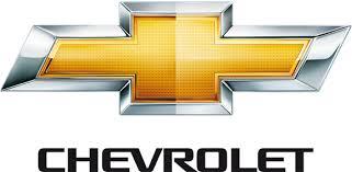 Chevrolet-Logo-PNG-Transparent-Image – Thunderbirdautorepair