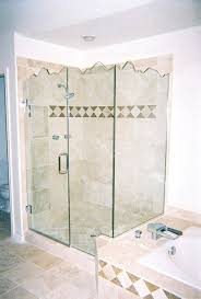 trackless shower doors sliding tub bathtub glass medium size of sliding bathtub doors how to put