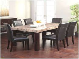 round kitchen table set. Target Kitchen Table Sets Smart Tables At Best Of F White  Dining Room Set Ideas Round And Chairs Round Kitchen Table Set