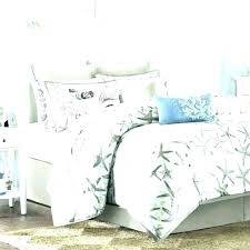 harbor house bedding harbour coastal quilts awesome bedroom marvelous beach areca collection